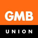 GMB Barnsley Manufacturing Branch